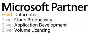 all_competencies_logo